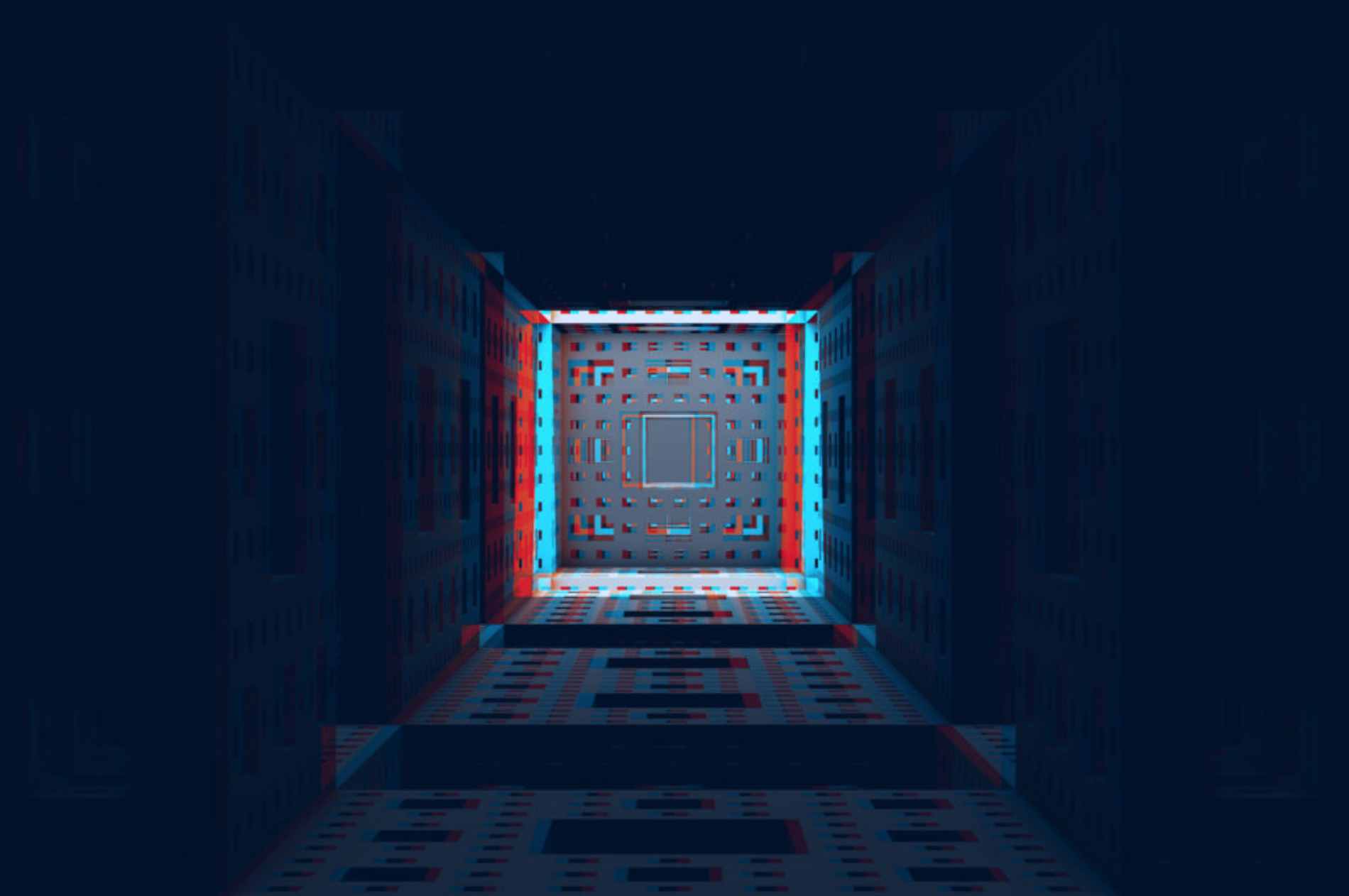 Video mapping and Projection mapping